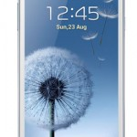 Samsung Galaxy Grand 8MP,5 Inch, Android 4.1, Dual Sim