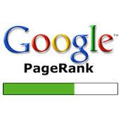 Check Pagerank