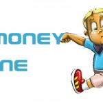 Want to Earn Money Online Try These Simple Steps