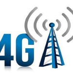 What is 4G | Uses of 4G