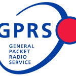 GPRS | General Packet Radio Service| Uses of GPRS