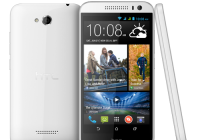htc desire 616 Specifications