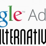 Google Adsense Alternatives in India 2014 For Bloggers