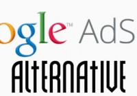 Google Adsense Alternatives India 2014