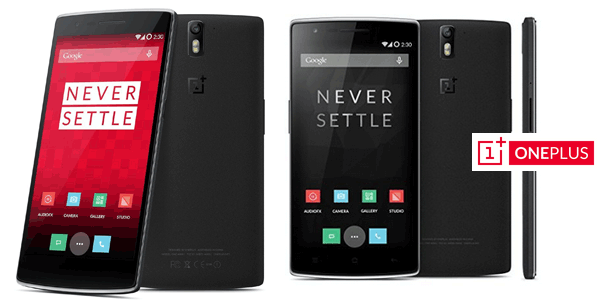 oneplus-one-smarphone-amazon