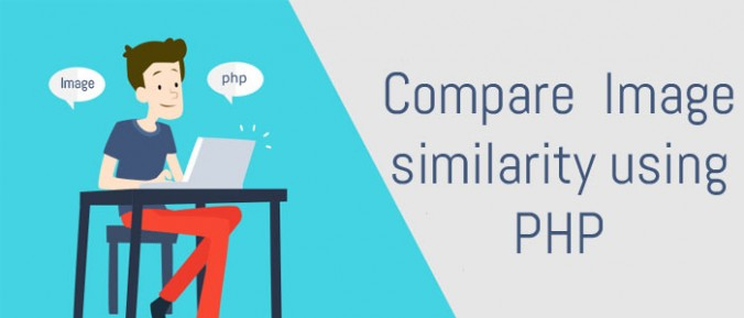 compare-image-similarity-using-php