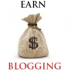 Blog Earnings – How to earn from Blog | Types of Monetization in Blog