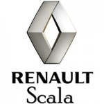 Renault Scala Specifications | Renault Scala in India