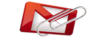 Send Email with Attachment in PHP, Send Attachment in Email in PHP