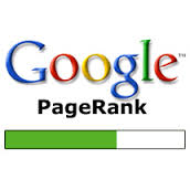 Check Pagerank, Google PR Checker