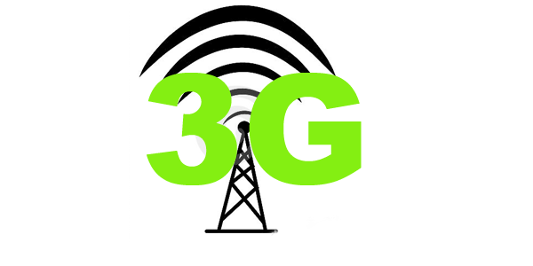 What is 3G | Uses of 3G