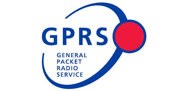 GPRS | General Packet Radio Service| Uses of GPRS