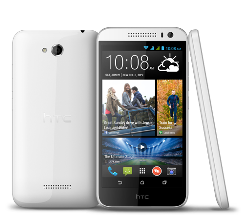 HTC Desire 616 Specification | Octa Core| 1 GB RAM|Rs.16,900