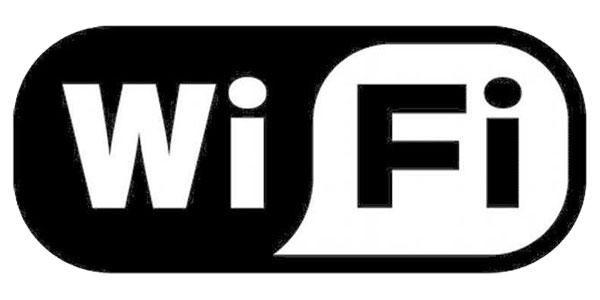 Wi-Fi | Advantages and Limitations