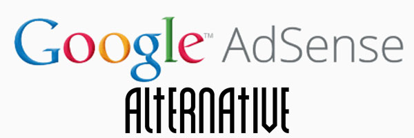 Google Adsense Alternatives in India 2014 For Bloggers