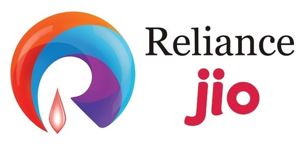 How to get Reliance Jio 4g Barcode