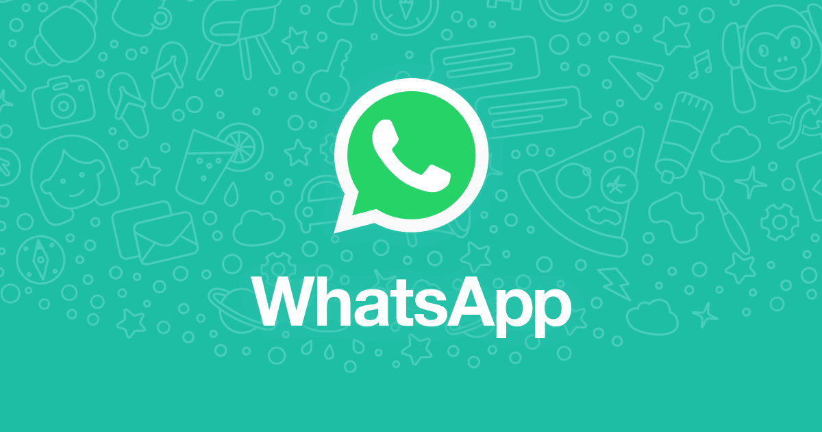 Whatsapp Update Issue on 13th January 2018 – Solved