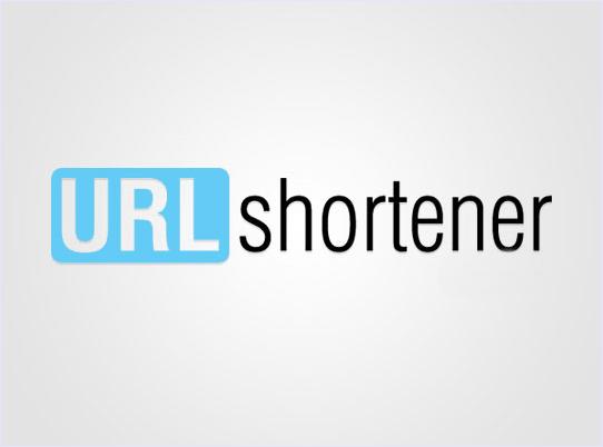 Create URL Shortner using PHP | Google URL Shortner API