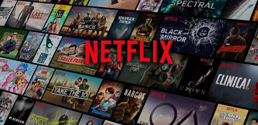Netflix Binge Watcher take your Experience to Next Level